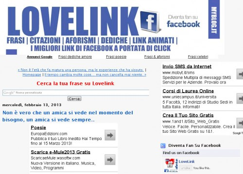 Belle tope archives conidimi su facebook holiday and vacation